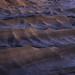 Earth's Crust by adonyvan