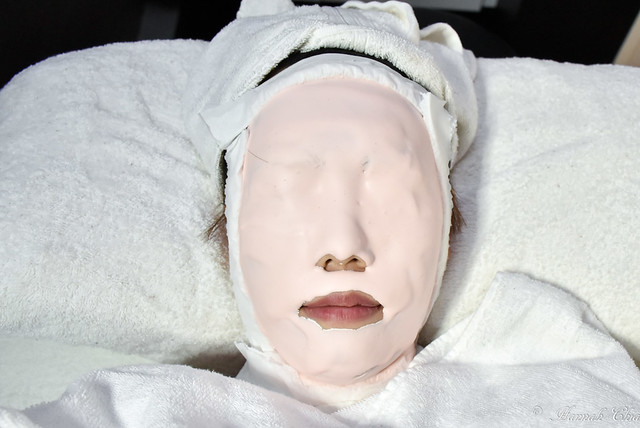 Skinlab Deep Skin Rejuvenating Treatment_-26