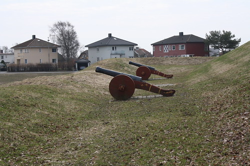 Fredrikstad Festning (53)