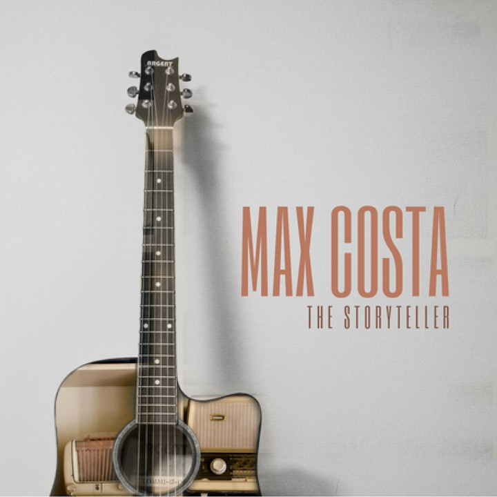 Max Costa_The Storyteller