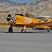 SNJ-6 Texan BuNo 112148