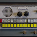 Communications Control and Monitor Unit
