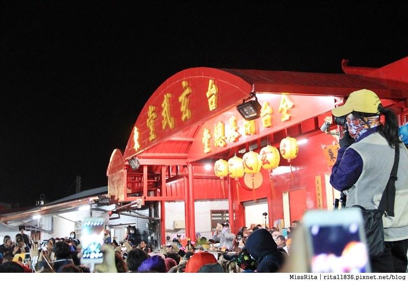 華信航空 台中花蓮飛機 行家旅遊 國內旅遊 中花續飛 華航旅展促銷 花蓮飯店 花蓮行程 花蓮機加酒42