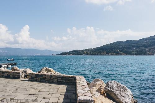 image_porto_di_portovenere