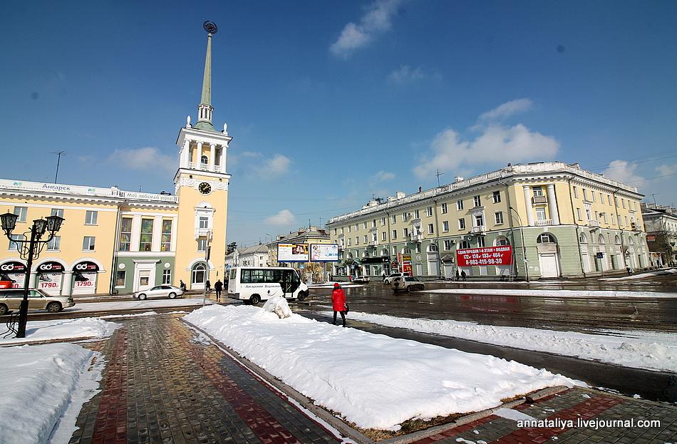 Синий лёд Байкала IMG_3145-001
