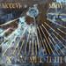 Sundial by -Steve Roe-