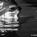 2015_08_25 Raphaël Stacchiotti - Aquasud