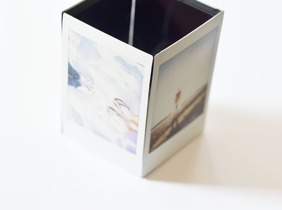 polaroidcube9