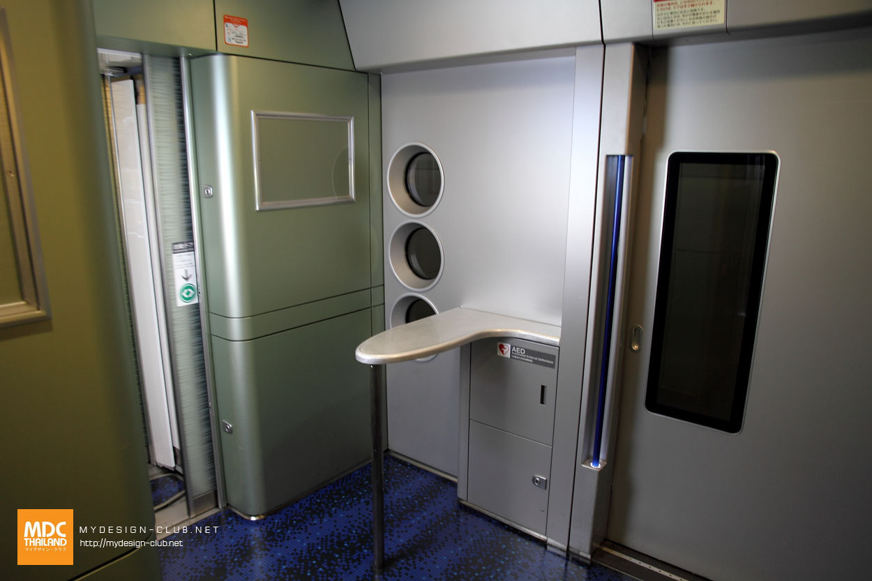 MDC-Japan2015-720