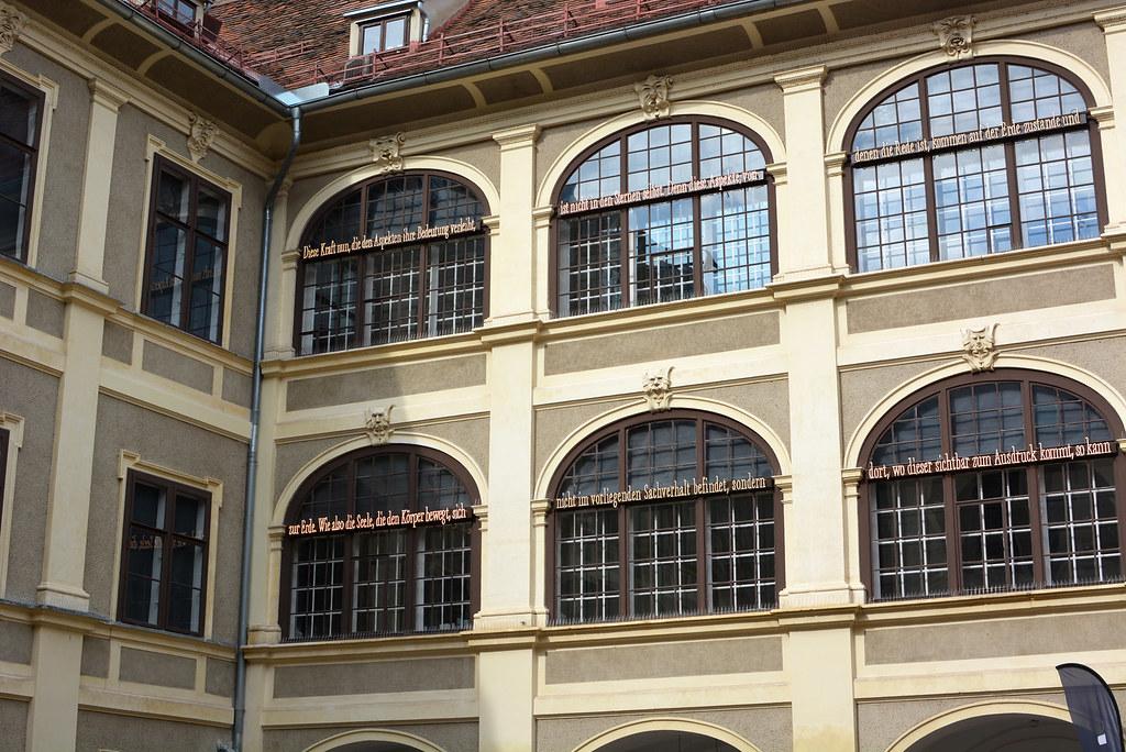 Graz_Joanneumsviertel-Innenhof