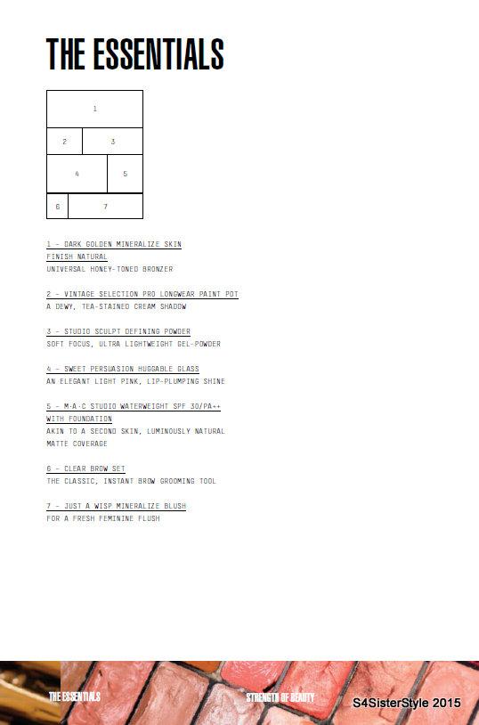 Στιγμιότυπο πλήρους οθόνης 492015 22825 μμ