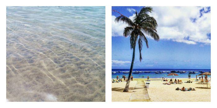 Instagram, Tenerife, recap, holidays11