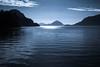 Howe Sound, BC