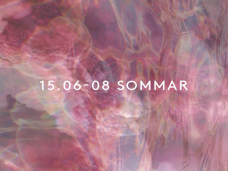 15.06-08 sommar