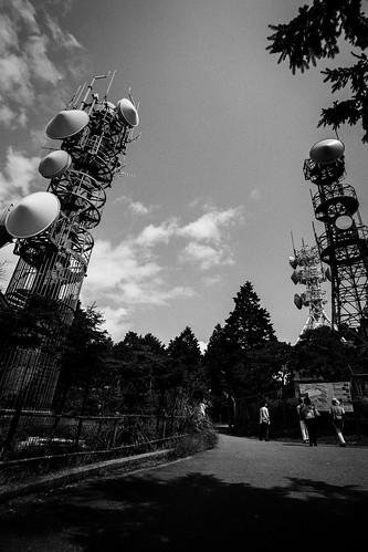 IMG_2753_LR__Kyoto_2015_09_04