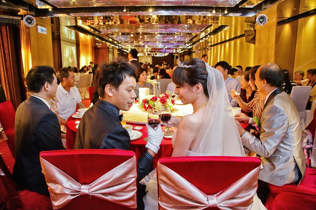 浩恩 琳毓_結婚婚宴寫真 _ 267