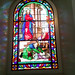Heredia-iglesia La Inmaculada