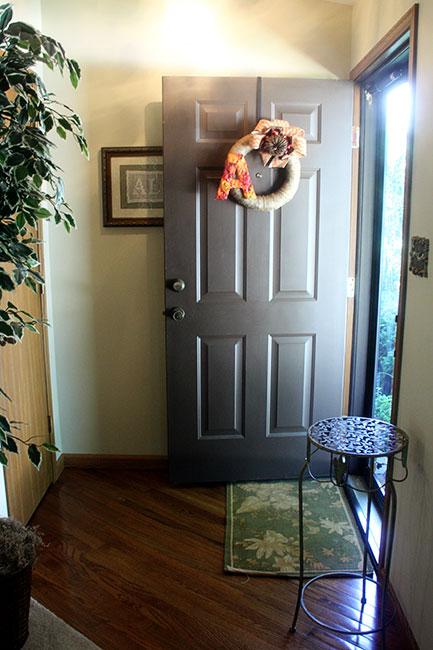 On-Door2