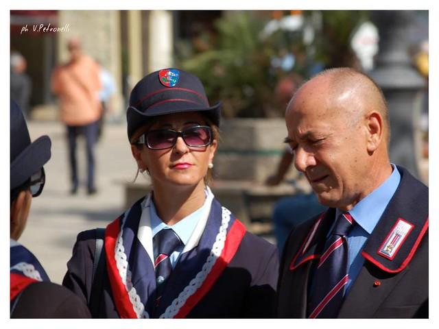 Casamassima-L'intervista post San Rocco al presidente del Comitato (45)