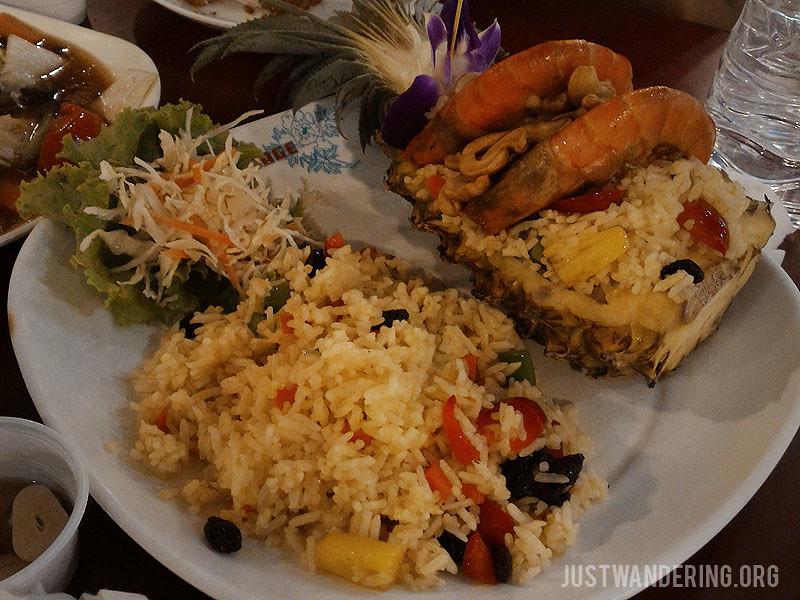 Phuket 00073