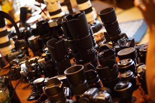 Lens!Lens!Lens!!!!