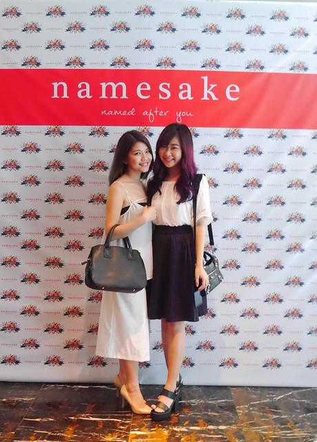 namesake2