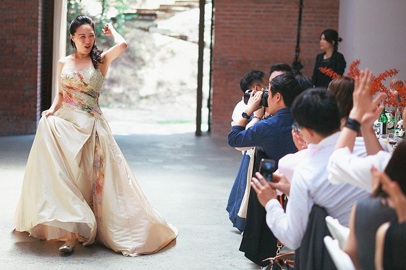 顏氏牧場,後院婚禮,極光婚紗,意大利婚紗,京都婚紗,海外婚禮,草地婚禮,戶外婚禮,婚攝CASA_0381