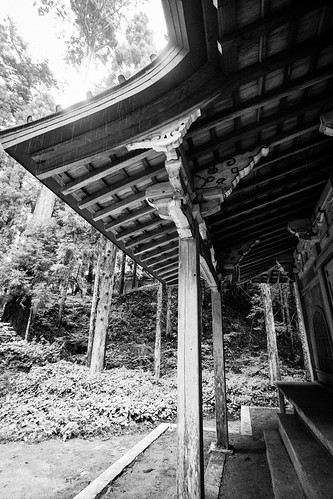 IMG_3150_LR__Kyoto_2015_09_04