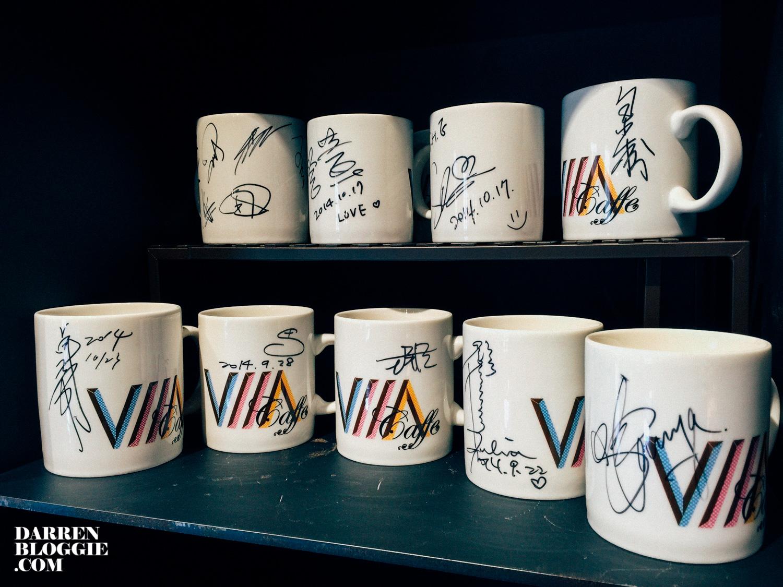VIIA_Cafe_Taiwan-0208