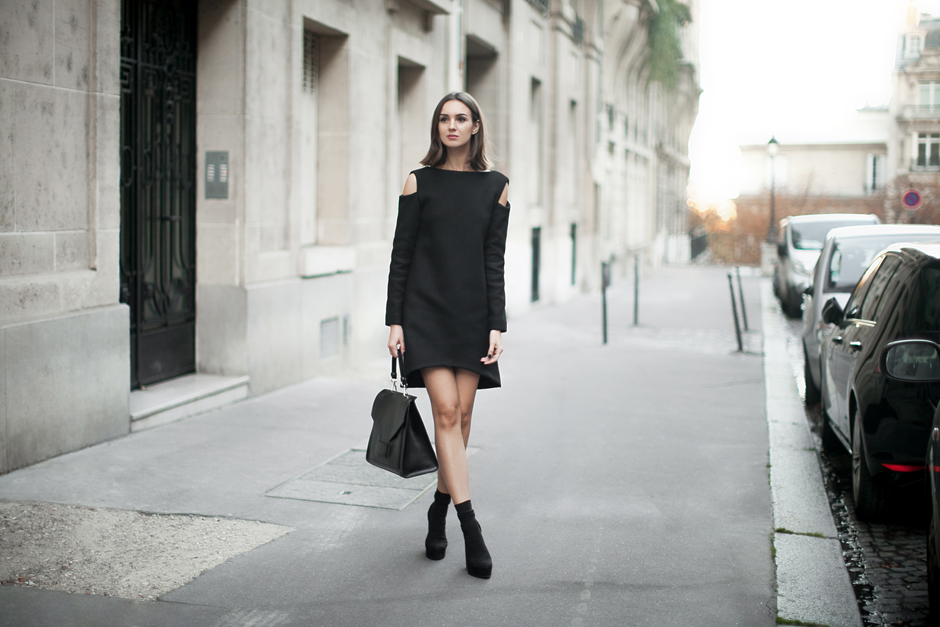 total-black-outfit-fashion-blog-street-style