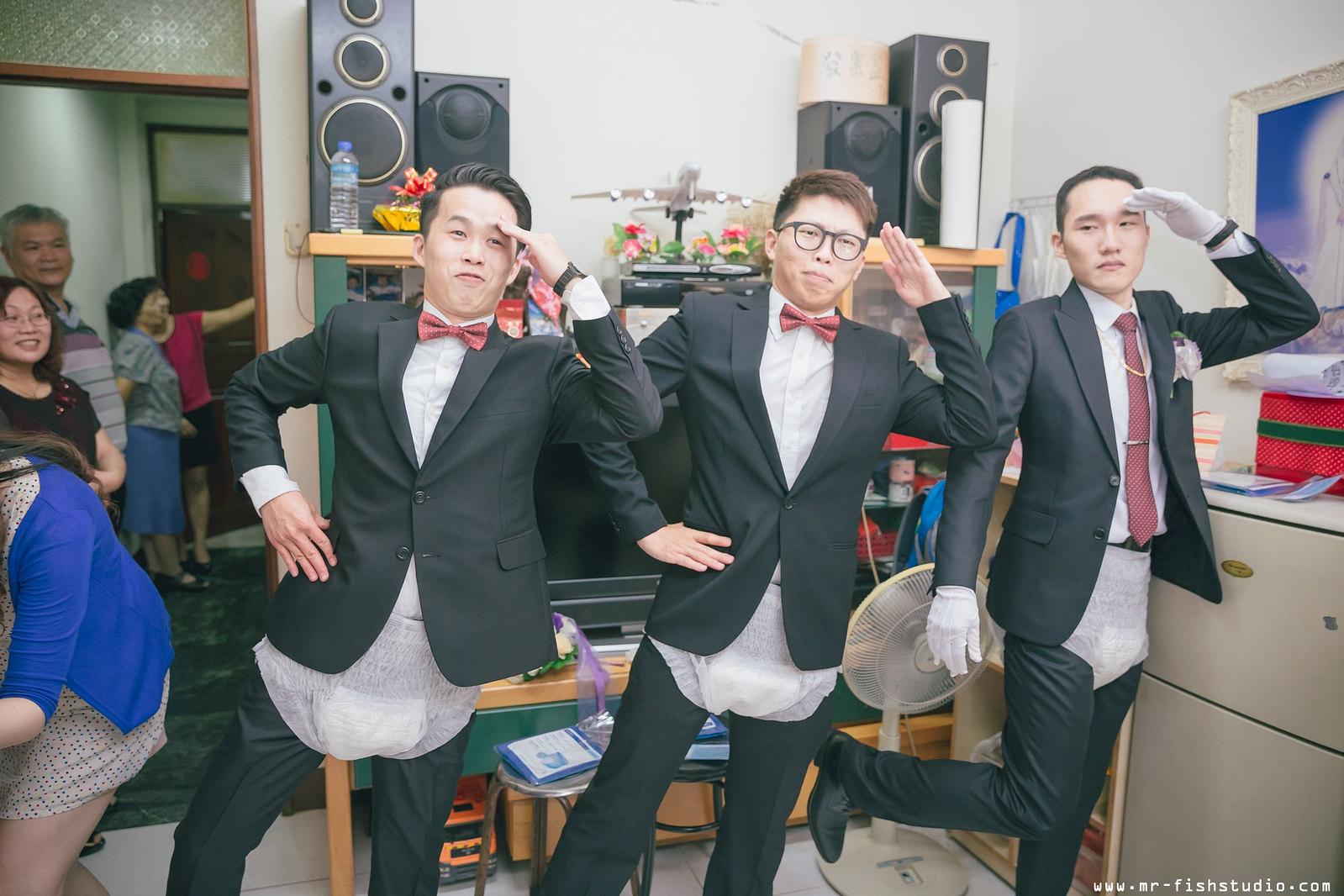 0531大雄+靜玫 (678)