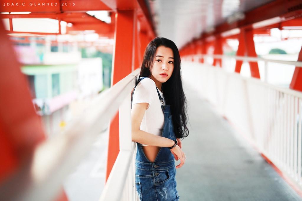 Xian Hui-4