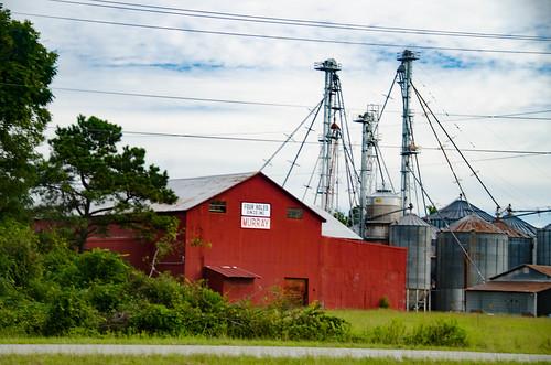 us unitedstates southcarolina orangeburg lakesideacres