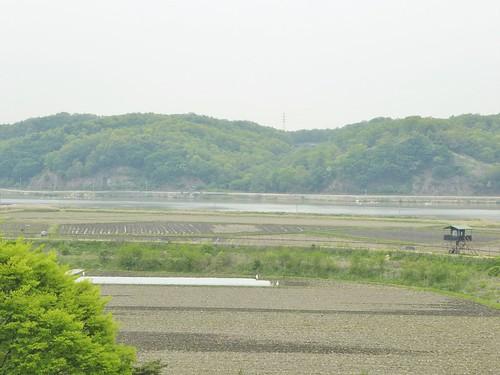 Co-Seoul-DMZ 1-Imjingak (4)