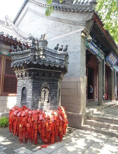 CH-Qingdao-Temple Tianhou (3)