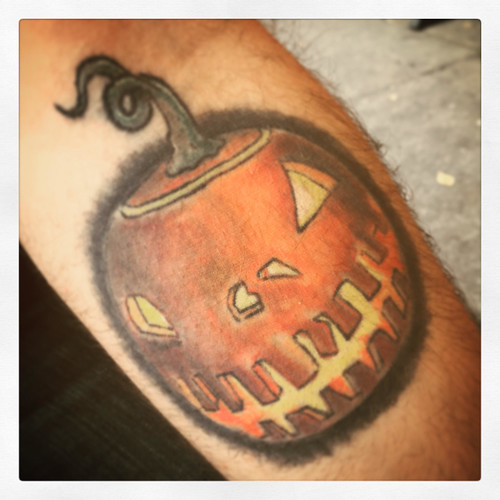 pumpkinflight