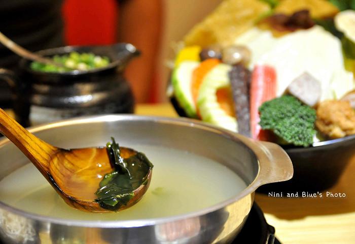 台中火鍋養鍋11