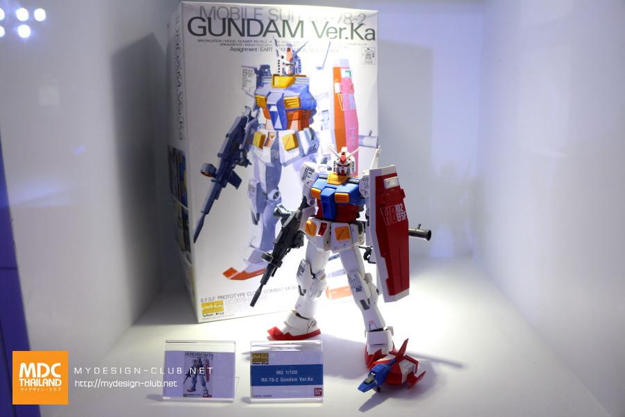 Gunpla-Expo-TH2015-009