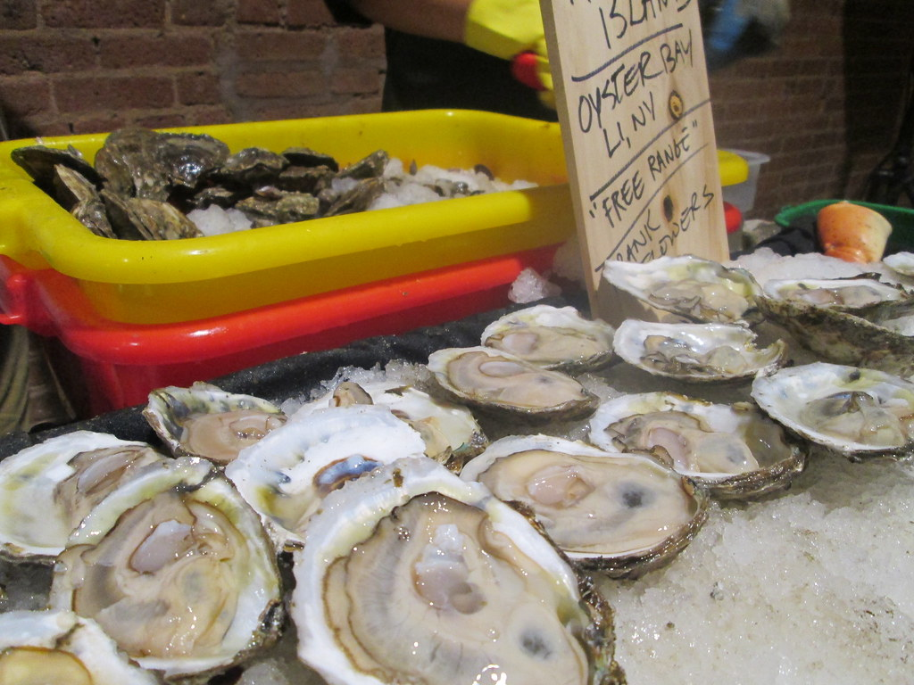 Thrillist's Empire Oyster by Socially Superlative (2)