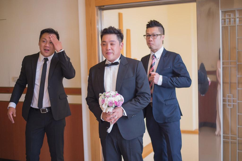 20150704堃棋&麗君-內湖典華婚禮紀錄 (95)