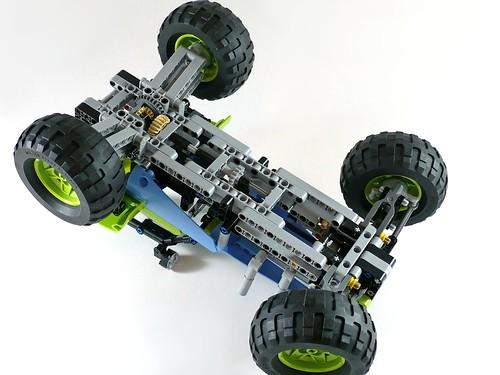 42037 Formula Off-Roader 25