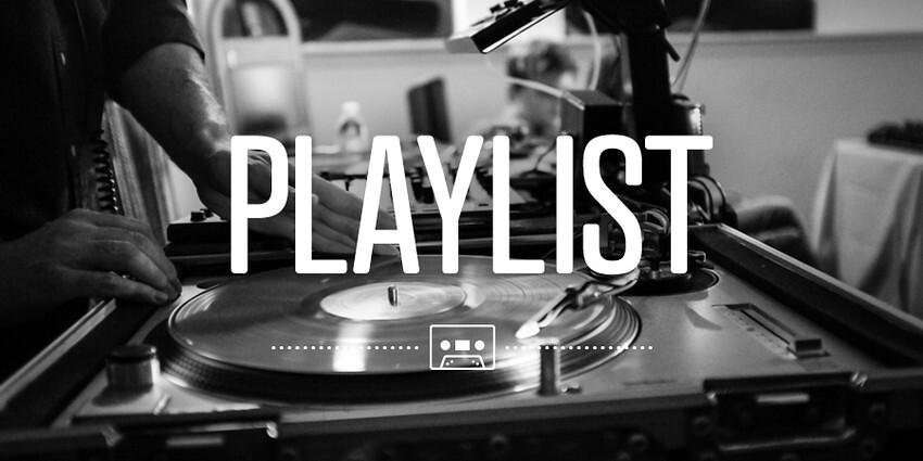 Streaming Playlist