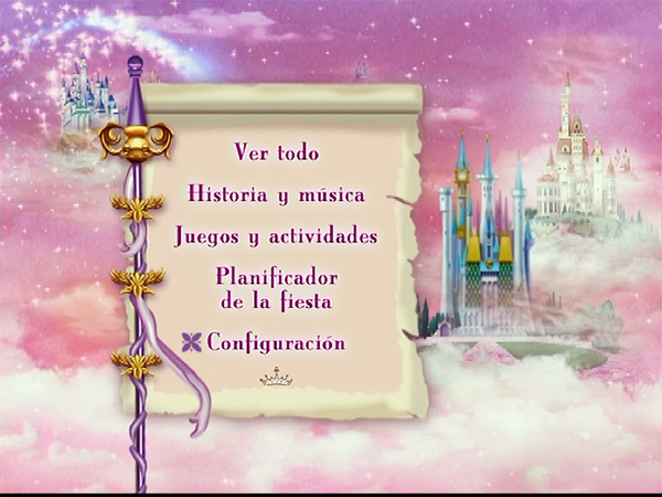 22262020458 7bf5548096 o - Fiesta para princesas. Vol.2 [DVD9][Castellano, Francés, Holandes, Inglés][Animación][2005][MEGA]