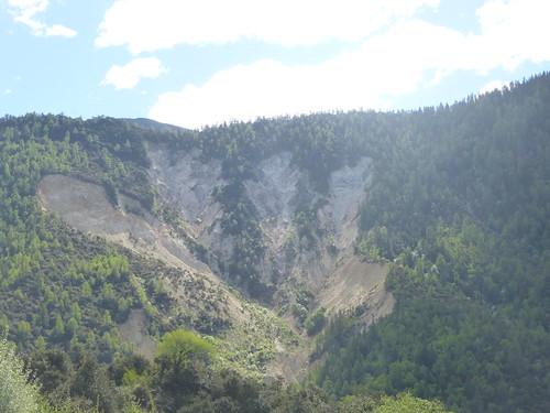 CH-Route-Danba-Bamei (9)