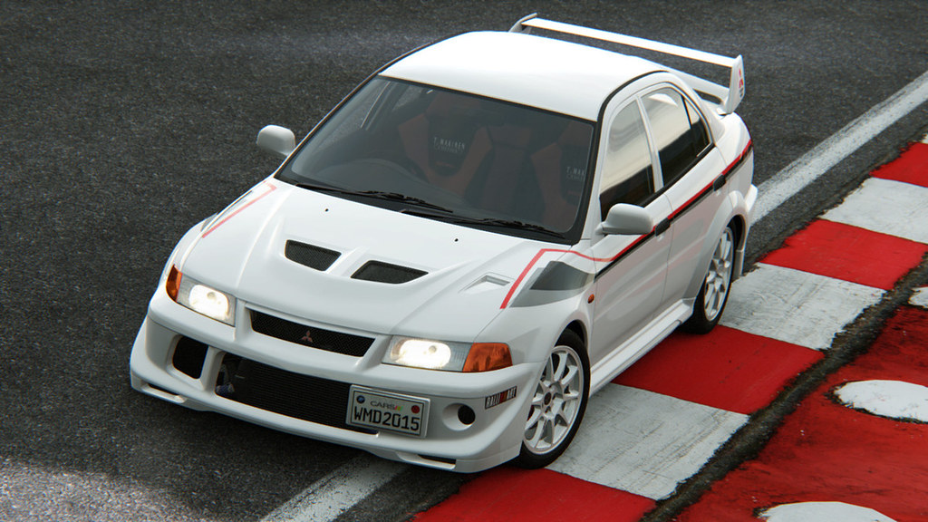 Project-CARS-Japanese-Car-Pack