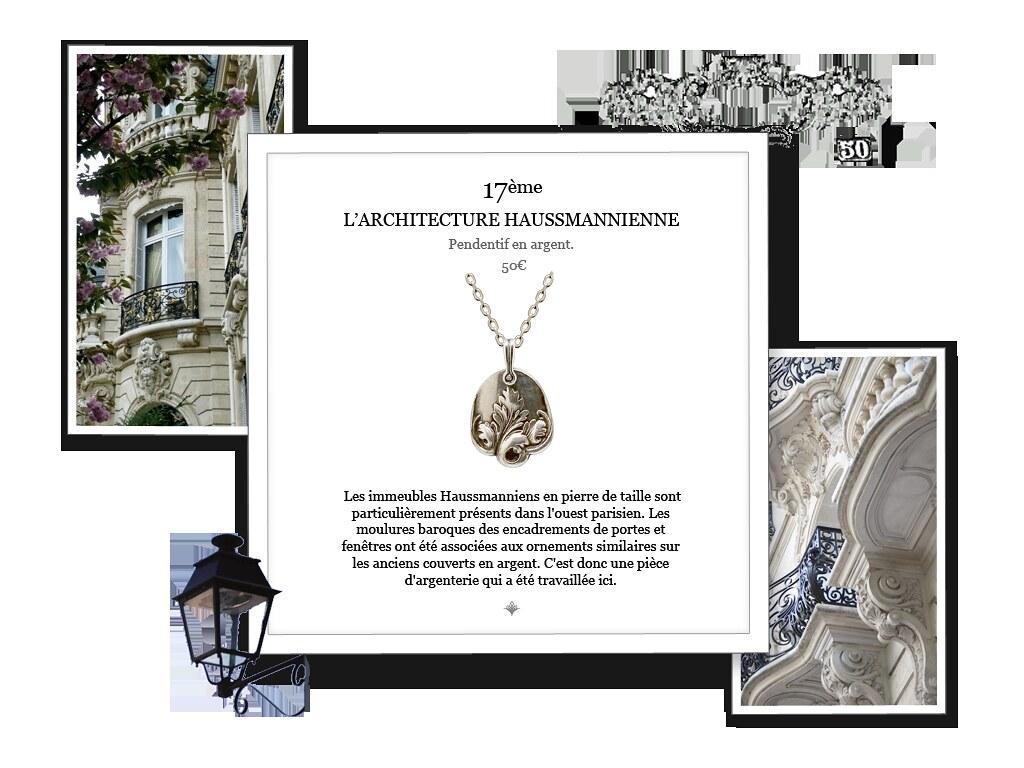 homepage français
