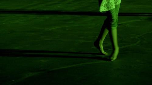 映画『わたしの名前は...』より ©Love streams agnès b. Productions