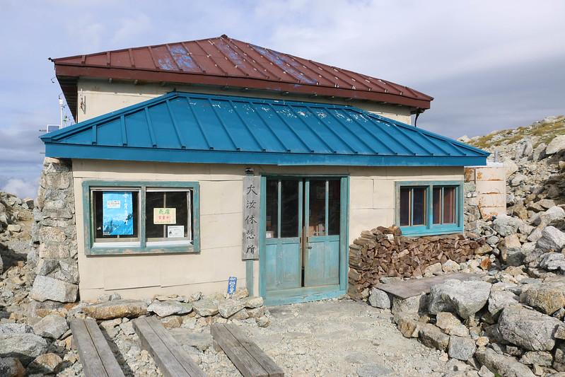 2014-09-06_00774_立山剱岳.jpg