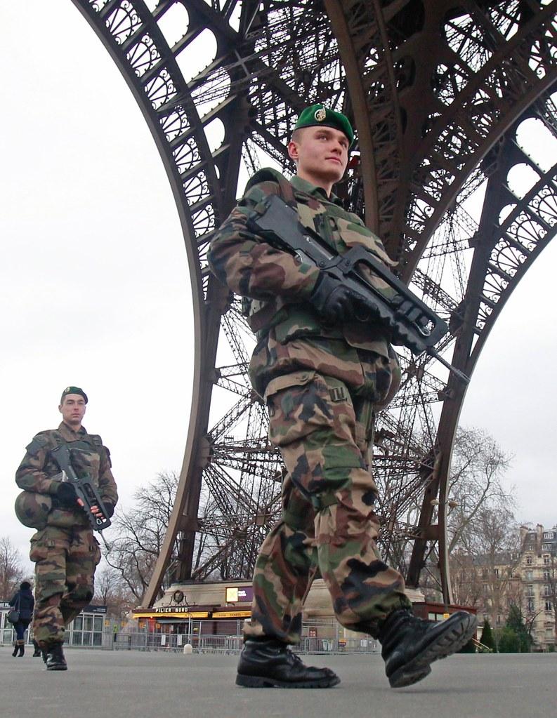 aramata_Franceza_Paris (12)