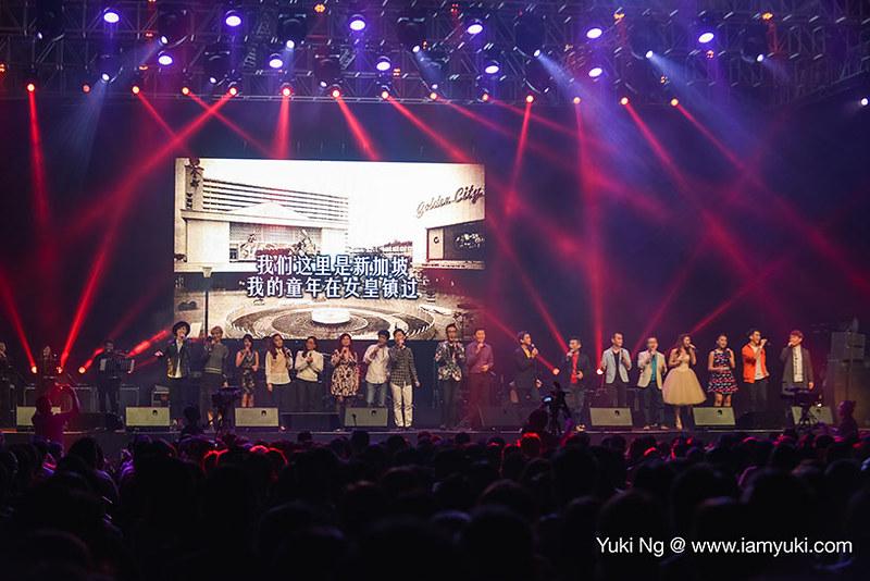 Xinyao Crescendo Concert 1 01